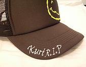 網帽:Nirvana_Kurt4820.JPG