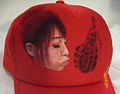 網帽:014和平之吻(反戰)26.JPG