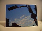 自拍自製名信片:PICT4099.JPG