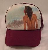 網帽:012春天的浪花 cost500.JPG