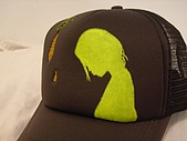 網帽:PICT4226.JPG