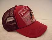 網帽:PICT4153.JPG
