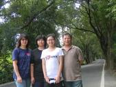 九族文化村:九族文化村 (6).jpg