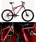 Mis:ferrari-cx-60-bicycle_7447.jpg