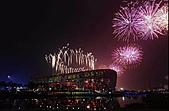 Mis:Olympic fireworks.JPG