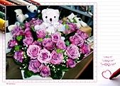 Mis:Purple rose.jpg
