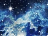 星空:th22.jpg