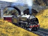 火車:thCARDUKT3.jpg