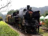 火車:thCAH7SUR3.jpg