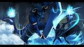 刀劍神域:thCAPODHFQ.jpg