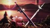 刀劍神域:thCAHQMWFO.jpg