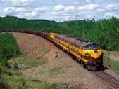 火車:thCACBMQEO.jpg