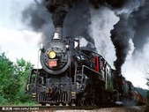 火車:thCA12V1OM.jpg