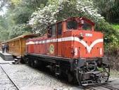 火車:thCANRSXEN.jpg