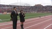 Kitano Kie 北乃きい:1691475747.jpg