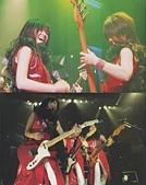 ZONE - TOUR ASTRO GIRL 2003:1121647329.jpg