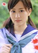 Maeda Atsuko 前田敦子:1364391421.jpg