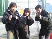 Kitano Kie 北乃きい:1691475709.jpg
