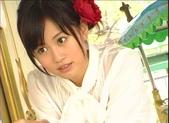 Maeda Atsuko 前田敦子:1364391468.jpg