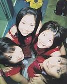 ZONE - TOUR ASTRO GIRL 2003:1121647322.jpg