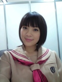 Kitano Kie 北乃きい:1691475646.jpg