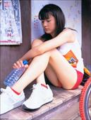 長澤まさみ Masami Nagasawa:1123392404.jpg