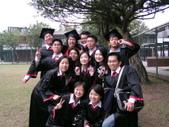 大學生活:1120373710.jpg