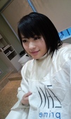 Kitano Kie 北乃きい:1691467260.jpg