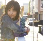 Inoue Mao 井上真央 - 井上真央Inoue Mao 2007:1146979448.jpg