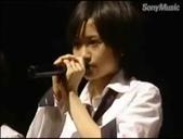 Maeda Atsuko 前田敦子:1364391665.jpg