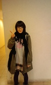 Kitano Kie 北乃きい:1691467267.jpg