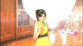 Maeda Atsuko 前田敦子:1364391516.jpg
