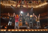 SIAM SHADE Live in 武道館 HEART OF ROCK Photo:1091373080.jpg
