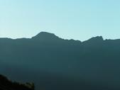 翠峰。合歡山 2004 0806-0809:1121003649.jpg