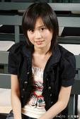 Maeda Atsuko 前田敦子:1364391916.jpg