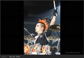 SIAM SHADE Live in 武道館 HEART OF ROCK Photo:1091373095.jpg