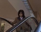 Maeda Atsuko 前田敦子:1364391529.jpg