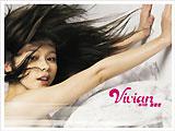 Great CD Cover:1121536590.jpg