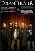 Great CD Cover:1121536573.jpg