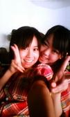 Maeda Atsuko 前田敦子:1364391586.jpg
