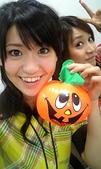 Oshima Yuko 大島優子:1785102153.jpg