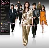 2007 Aki Japanese Drama 日劇專區:1377933589.jpg