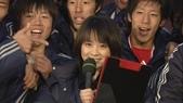 Kitano Kie 北乃きい:1691475741.jpg