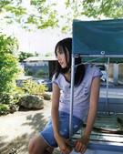 新垣結衣 Yui Aragaki-chu:1453491290.jpg