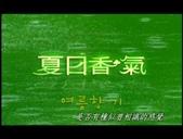 孫藝珍-夏日香氣:1123425666.jpg