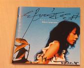Great CD Cover:1121536631.jpg