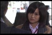 Maeda Atsuko 前田敦子:1364391573.jpg