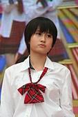 Maeda Atsuko 前田敦子:1364391621.jpg