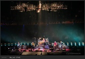 SIAM SHADE Live in 武道館 HEART OF ROCK Photo:1091373088.jpg
