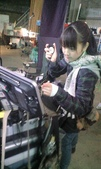Kitano Kie 北乃きい:1691475725.jpg